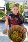 Farm pics 2012 004