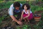 Farm pics 2012 069