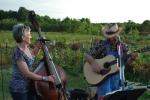 Farm pics 2012 082