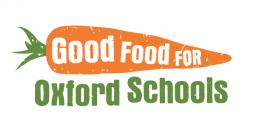 GFOS Logo
