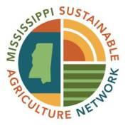MSAN logo